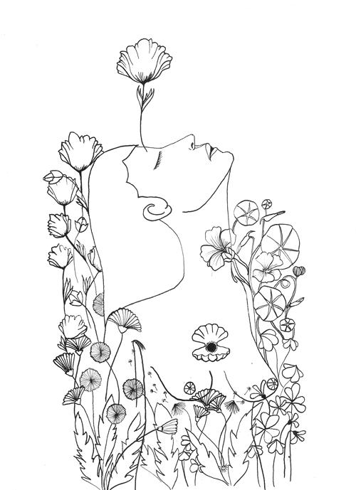 flor-val