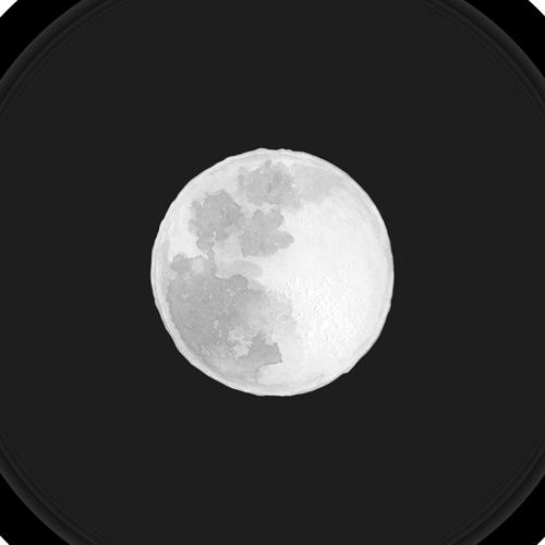 lua-cheia-png24