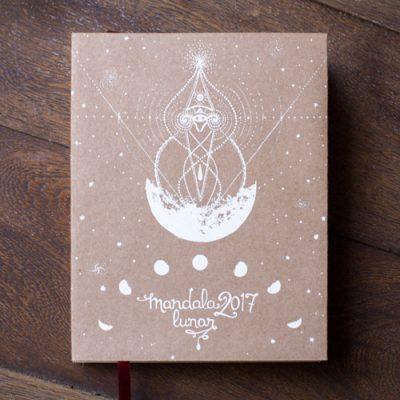 mandalalunar2017-produto