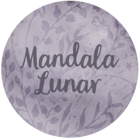 Mandala Lunar 2021