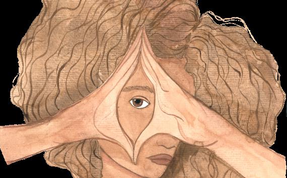 Feminismos e uma visão interseccional
