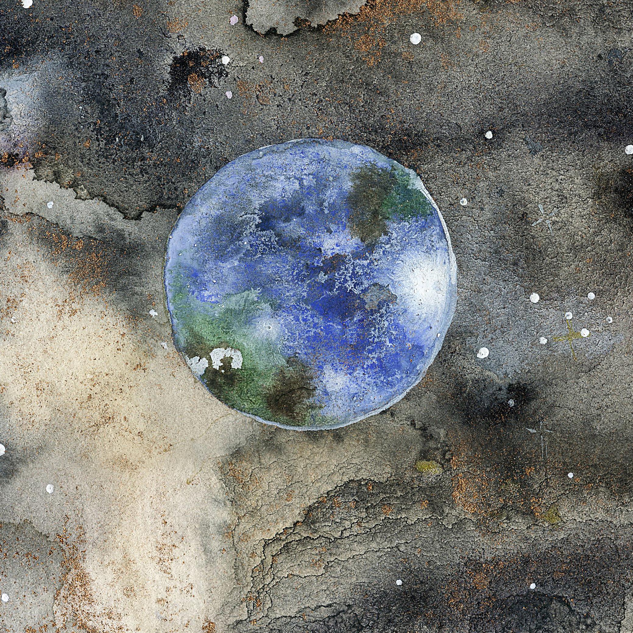 Dia mundial do Meio Ambiente – 2020